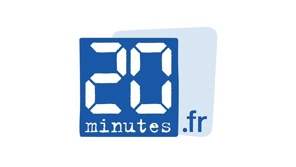 logo_20minutes