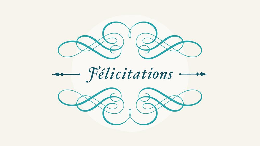 typography_felicitations