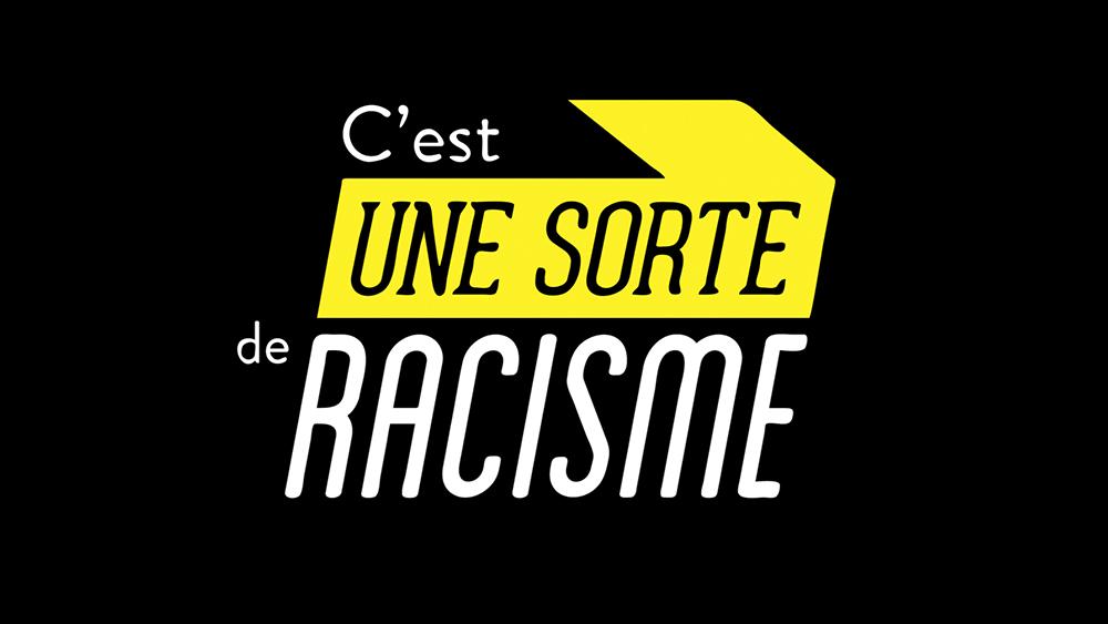 typography_une_sorte_de_racisme