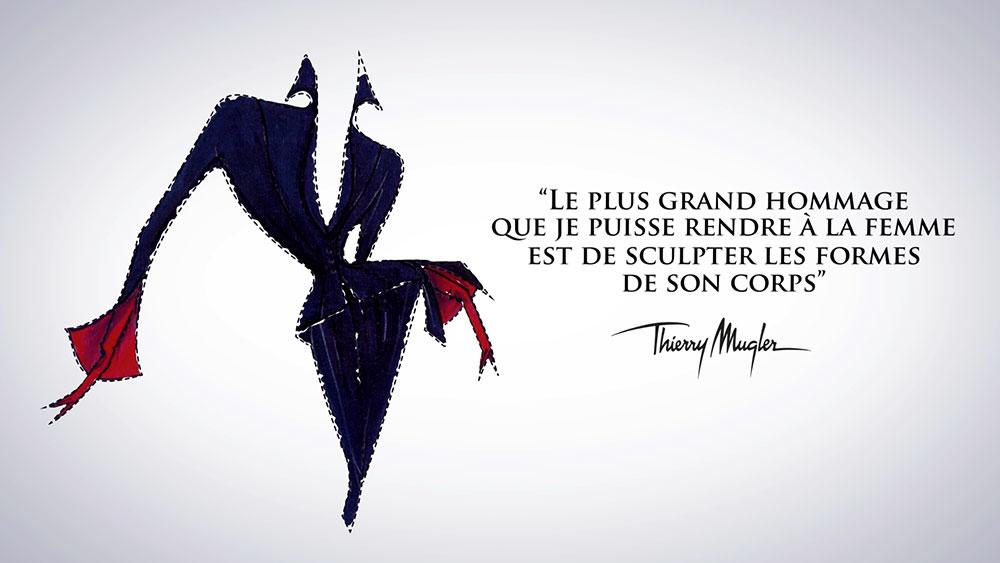 Thierry_Mugler_ADN_06