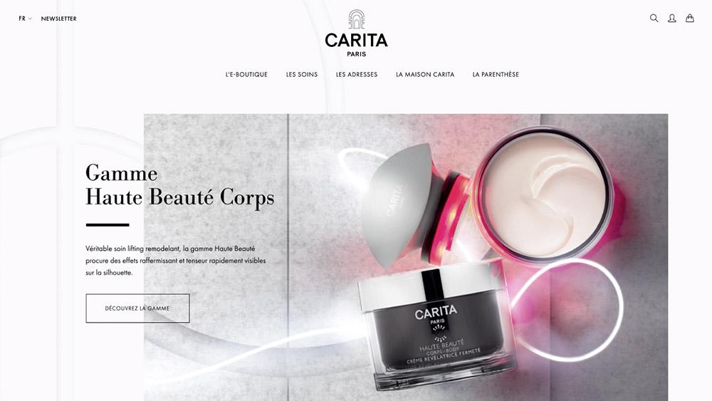 carita_01