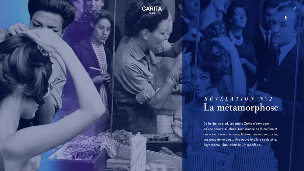 carita_02