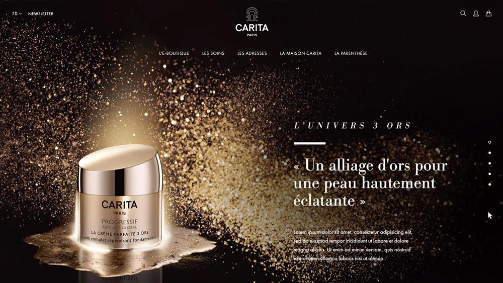 carita_03