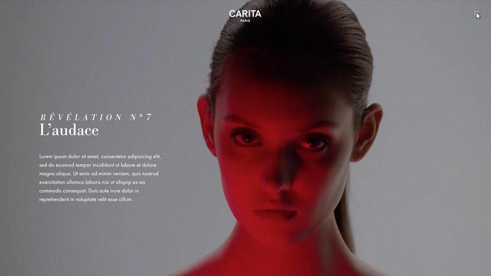 carita_04