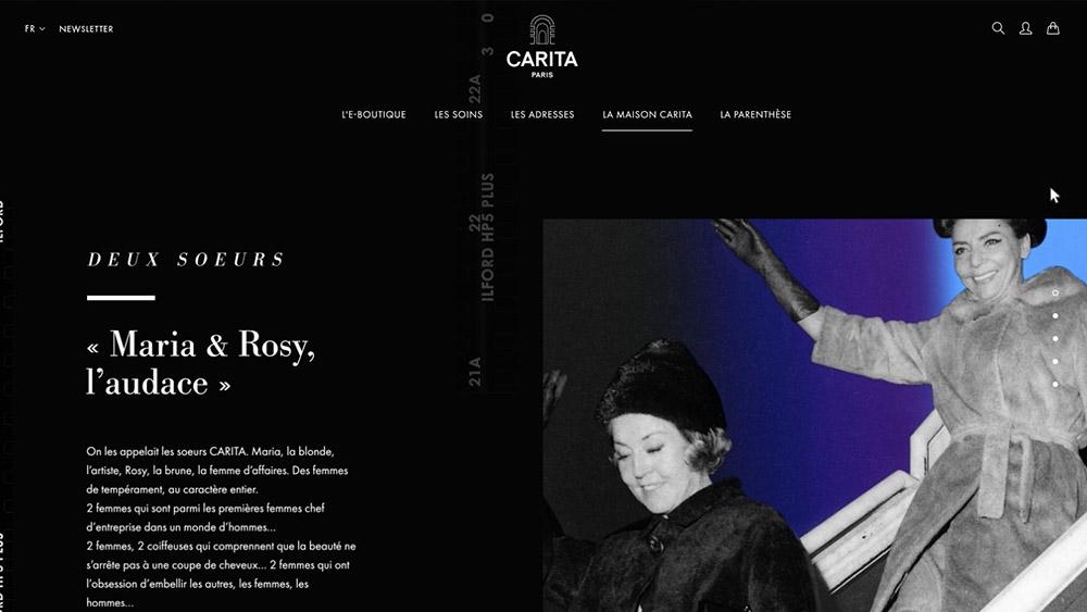 carita_05